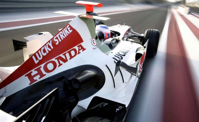 2000-honda-formula-one