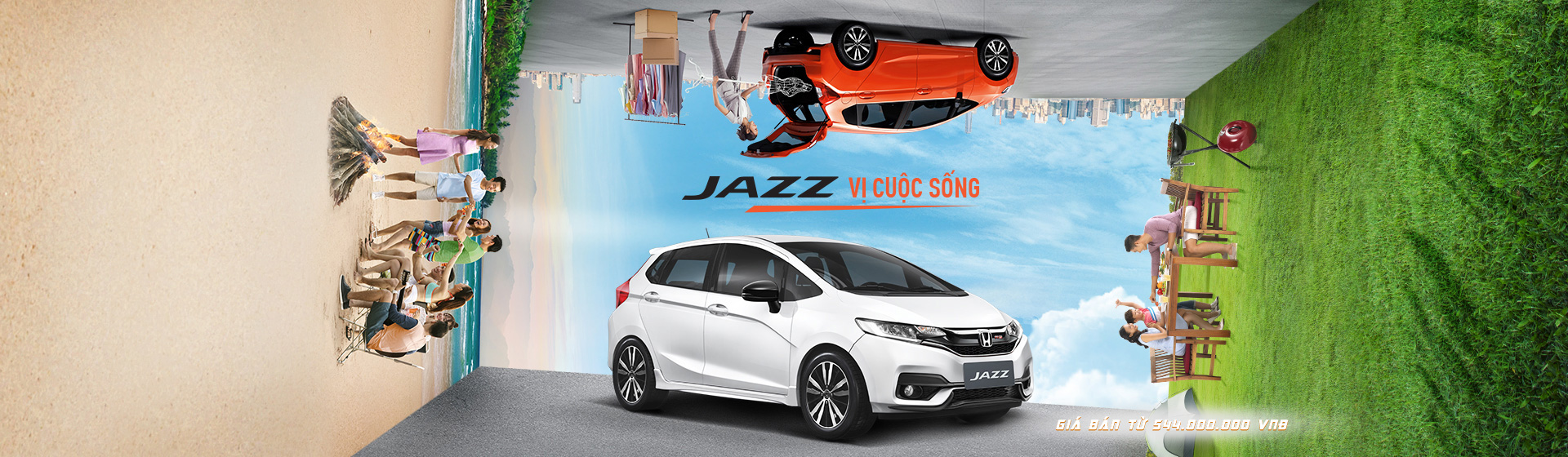 honda-jazz-slide